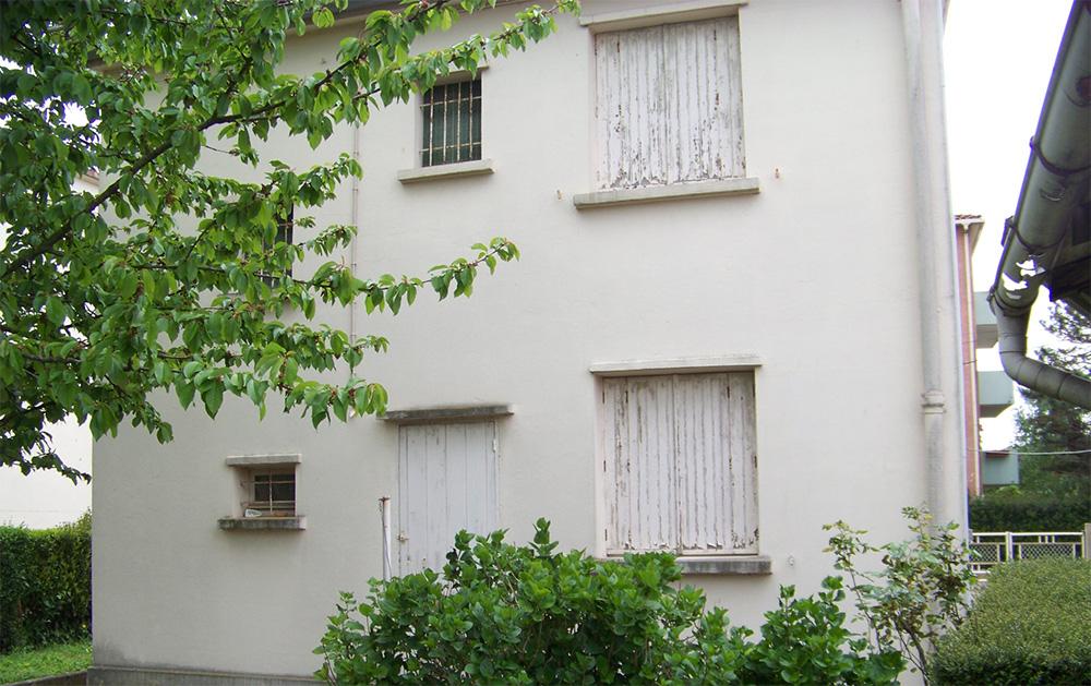 jardin avant maison r sultat de recherche d images pour am nagement maison exterieur with. Black Bedroom Furniture Sets. Home Design Ideas