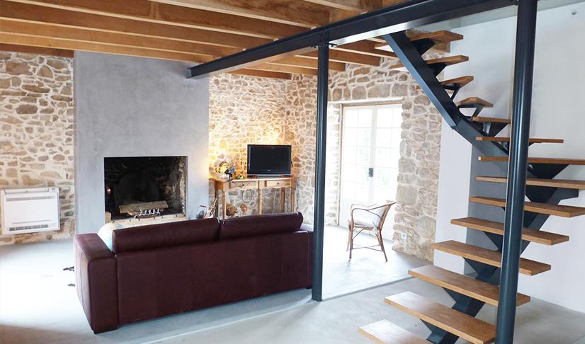 Construction immobilière à Toulouse